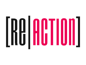 re/Action | Zine -