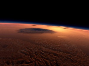 planet-mars-from-space_nasa